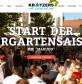 website-online